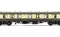 Hornby-R4353-Railroad-BR-Mark-1-Composite-Chocolate-Cream-20.jpg