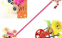 Lovely-Butterfly-Toys-Baby-Kids-Pull-Toys-Children-Educational-Cartoon-Bee-Shaped-Hand-Push-Plastic-Handle-Walker-Toddler-Walking-Walker-Toy-30.jpg