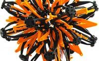 Mini-Sphere-Toy-Rings-Stretch-Expanding-Ball-Toys-Funny-for-Kids-Orange-Black-2.jpg