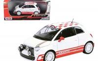 Motormax-73379w-Fiat-Abarth-500-R3T-White-1-24-Diecast-Car-Model-26.jpg