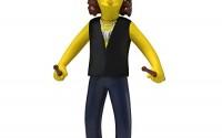 NECA-Simpsons-25th-Anniversary-Series-4-Joey-Kramer-5-Aerosmith-Celebrity-Action-Figure-49.jpg