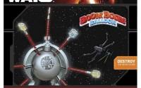 New-Star-Wars-Death-Star-Boom-Boom-Balloon-Game-23.jpg