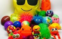 RELAX-RENEW-RELEASE-Squeeze-Ball-Puffer-and-Fidget-Toy-Sensory-Stimulation-Bundle-24-items-2-Bonus-Items-30.jpg