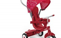 Radio-Flyer-4-in-1-Tricycle-Kids-Tricycle-Red-18.jpg
