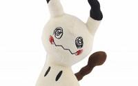 Soft-and-Beautiful-Cute-Mimikyu-Pikachu-Plush-Toy-Stuffed-Doll-38.jpg