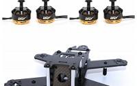 iFLY-Combo-Kit-Mini-QAV210mm-Full-3K-Carbon-Fiber-FPV-Quad-Frame-PCB-4-Pcs-iFLY-2205-1900KV-Motor-26.jpg