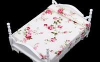 No-brand-goods-1-12-wooden-cotton-children-Doll-House-Bed-miniature-accessories-Furniture-Toy-decoration-13.jpg