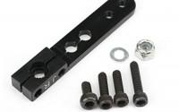 Aluminum-Servo-Arm-1-5-SPM-JR-6.jpg