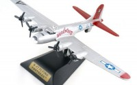 B-17-Flying-Fortress-Silver-airplane-die-cast-6-inches-15.jpg