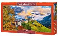 Castorland-C400164-Colle-Santa-Lucia-Italy-Jigsaw-Puzzle-4000-Piece-É-6.jpg