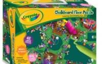 Crayola-Chalkboard-Giant-Floor-Puzzle-48pcs-Playground-Fun-35.jpg