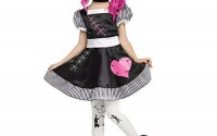 Deluxe-Girls-Kids-Childrens-Halloween-Party-Broken-Damaged-Rag-Doll-Zombie-Ghost-Fancy-Dress-Costume-Childs-Outfit-12-14-years-by-Palmer-19.jpg