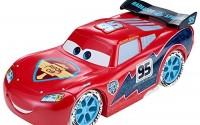 Disney-Pixar-Cars-Ice-Racers-Large-Lightning-McQueen-Vehicle-1-24-Scale-13.jpg