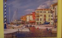 Lake-Garda-Malcesine-Italy-Jigsaw-Puzzle-11.jpg