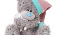 Me-to-You-10-Inch-Tatty-Teddy-Plush-Bear-Wearing-a-Bed-Hat-Cuddling-a-Cute-Teddy-Bear-by-Me-To-You-38.jpg