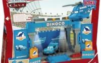 Mega-Bloks-Cars-Dinoco-Stage-7.jpg