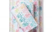Pillowfort-Penguin-Twin-Flannel-Sheet-Set-27.jpg