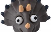 Squeeze-Popping-Eye-Triceratops-Dinosaur-Stress-Ball-Toys-12-18.jpg