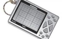 Sudoku-KeyChain-Puzzle-Game-KC-2100-Kid-Toy-Hobbie-Nice-Gift-4.jpg