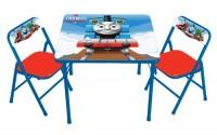 Thomas-Friends-Activity-Table-Set-26.jpg