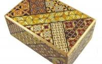5-Sun-7-Steps-Koyosegi-Japanese-Puzzle-Box-8.jpg