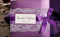 50-Elegant-Purple-Invitations-Card-Kit-For-Wedding-Bridal-Shower-Engagemtn-Birthday-Party-Free-RSVP-Envelope-With-Ribbon-Pearl-ZSK3008-16.jpg