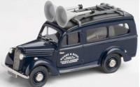 Bedford-Utilecon-Loudspeaker-Van-Moore-and-Bush-1947-Diecast-Model-Van-17.jpg