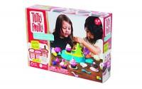 Bojeux-Tutti-Frutti-Cupcakes-Factory-Clay-Dough-37.jpg