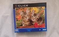 Click-1000-Piece-Kitten-Puzzle-33.jpg