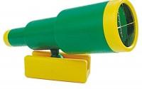 Creative-Playthings-Telescope-Swing-Set-Toys-8.jpg