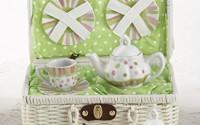 Delton-Products-Sprinkles-Dollies-Tea-Set-in-Basket-Large-20.jpg