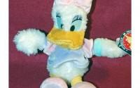 Disney-Daisy-Duck-Plush-Toy-9-11.jpg