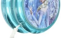 Disney-Frozen-Light-Up-Yo-Yo-Styles-May-Vary-41.jpg