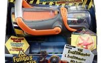 Fungus-Amungus-Exgerminator-Action-Playset-Multi-Colour-by-Vivid-Imaginations-42.jpg
