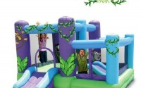 KidWise-Zoo-park-Inflatable-with-Ball-Pit-7.jpg