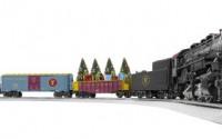 Lionel-Polar-Express-Freight-Train-Set-O-Gauge-6.jpg