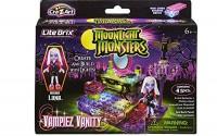 Lite-Brix-Moonlight-Monsters-Vampiez-Vanity-Playset-45.jpg