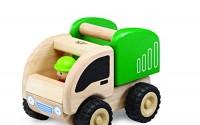 Mini-Dumper-Wooden-Toy-Truck-4.jpg