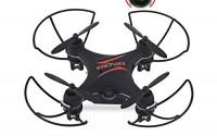 SYSAMA-GW009C-4CH-Drone-With-Camera-Quadcopter-Dron-RC-Helicopter-Drones-With-Camera-HD-Quadrocopter-Mini-Drone-VS-CX-10-27.jpg