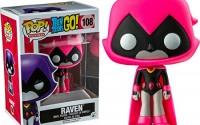 TEEN-TITANS-GO-PINK-RAVEN-POP-VINYL-FIGURE-31.jpg