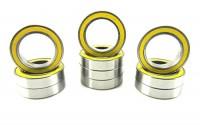 Traxxas-5120-12x18x4mm-Replacement-Precision-Ball-Bearings-6701-2RSYE-10-1.jpg