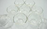 10-Empty-Ice-Cream-Bowl-Cup-Acrylic-Plastic-Dolls-House-Miniatures-10790-17.jpg
