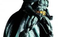 BATMAN-TM-ARKHAM-CITY-PLAY-ARTS-Kai-Batman-TM-Dark-Knight-Returns-TM-Skin-PVC-painted-action-figure-31.jpg