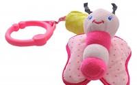 Baby-Stroller-Plush-Rattles-Pendant-Crib-Toys-Hanging-Bell-41.jpg