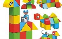 BlueEagle-Magnetic-Building-Blocks-Kids-Toys-Set-30-Pcs-18.jpg