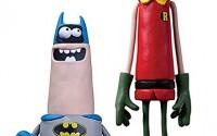 DC-Collectibles-Aardman-Batman-Classic-Robin-Action-Figure-2-Pack-Convention-Exclusive-Version-14.jpg