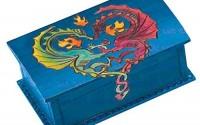 Dragon-Trick-Wood-Box-Polish-Handmade-Secret-Opening-Wooden-Puzzle-Box-by-PolishArt-44.jpg