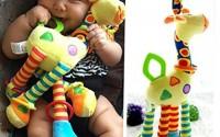 HENGSONG-45cm-Giraffe-Baby-Pram-Car-Stroller-Hanging-Musical-Toy-Giraffe-Hanging-Bell-Crib-Rattle-Toy-Chew-Toy-13.jpg