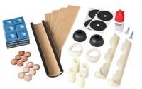 Mike-Massey-Billiards-Billards-Pool-Maintenance-Kit-6.jpg