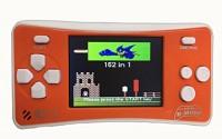 NEW-Version-E-MODS-GAMING-8-Bit-Retro-2-5-LCD-162x-Video-Games-Portable-Handheld-Console-ORANGE-14.jpg